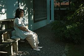 Chi-Wen Gallery_Tao Hui_Artco_Press review