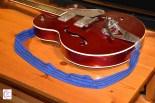Guitar strap +°+ Sangle de guitare