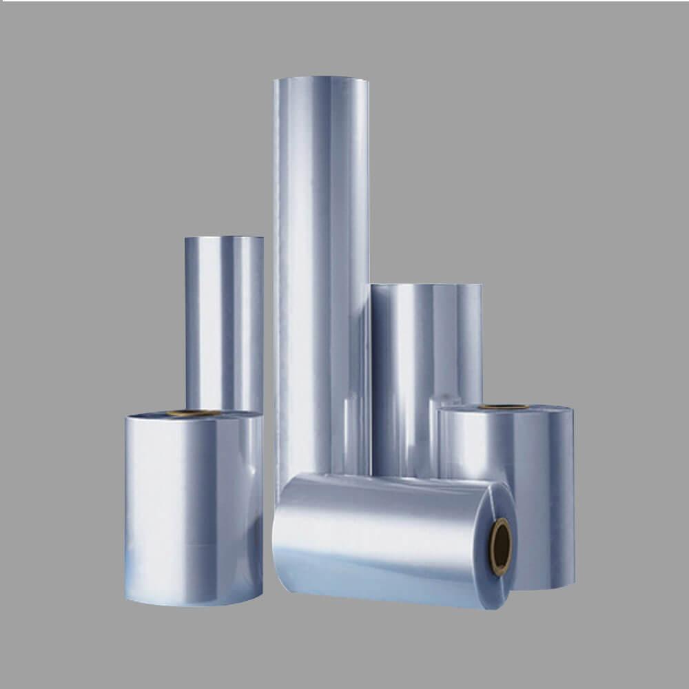 膠膜,工業用保鮮膜 | 啟源包裝材料行