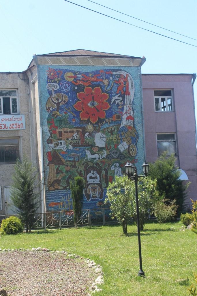 IMG 8223 — Chkhorotsku,Ge