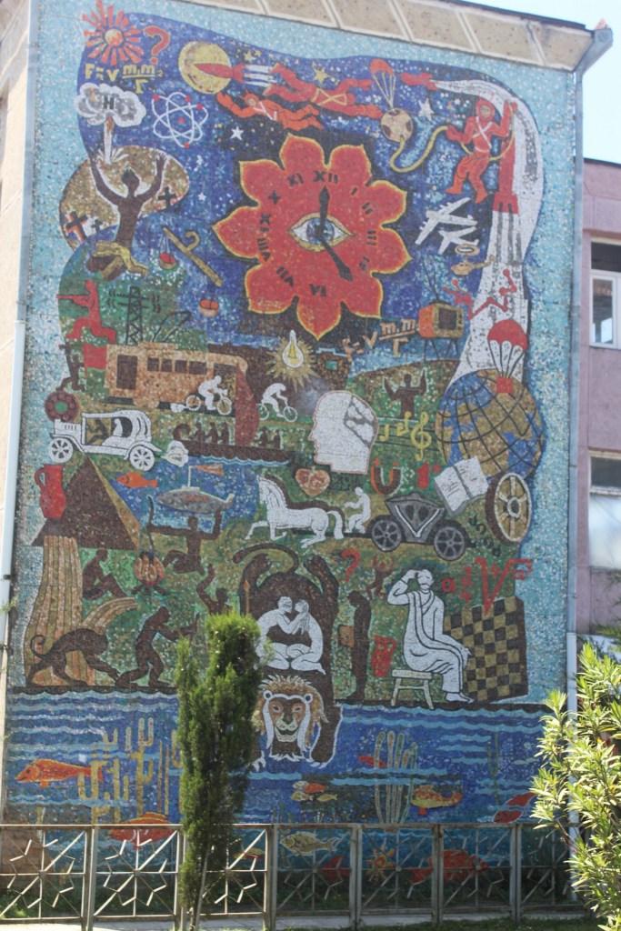 IMG 8228 — Chkhorotsku,Ge