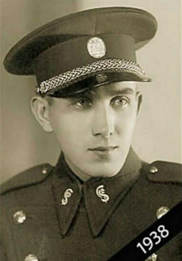 Vítězslav Hofírek