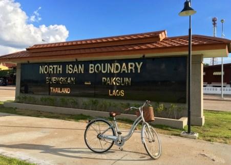 BK_Afternoon bike ride_1