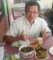 tuk-tuk_Thai laobrs_stick rice_11