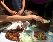 tuk-tuk_Thai laobrs_stick rice_13