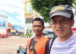 tuk-tuk_Thai laobrs_stick rice_7