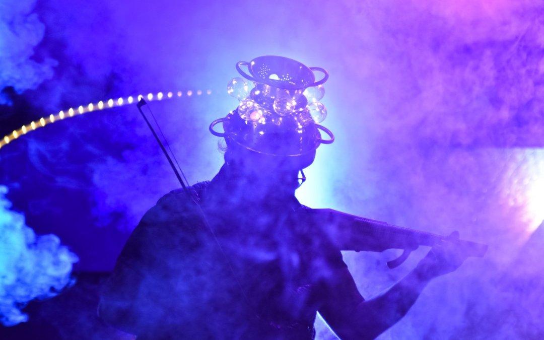 muzikanty | SYNOWIE MUZYTRONU