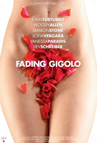 30Fading Gigolo-1