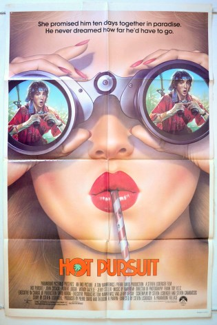 hot pursuit - cinema one sheet movie poster (1).jpg