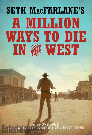 Million-Ways-To-Die-in-The-West_612x895