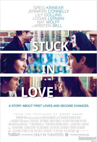 stuck-in-love_510x751