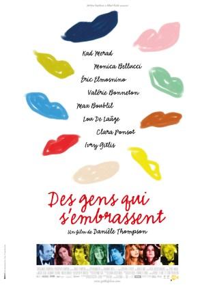 affiche-Des-Gens-qui-s-embrassent-2012-1