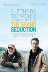 the-grand-seduction
