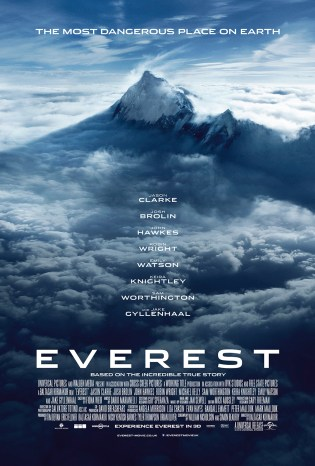 Everest-Poster-01