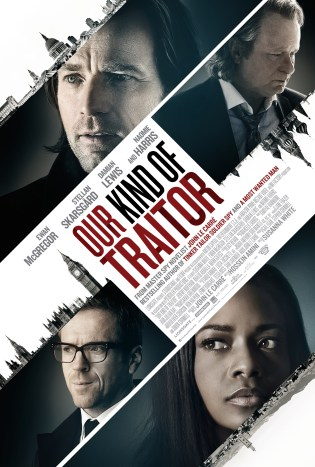 2our-kind-of-traitor-poster1