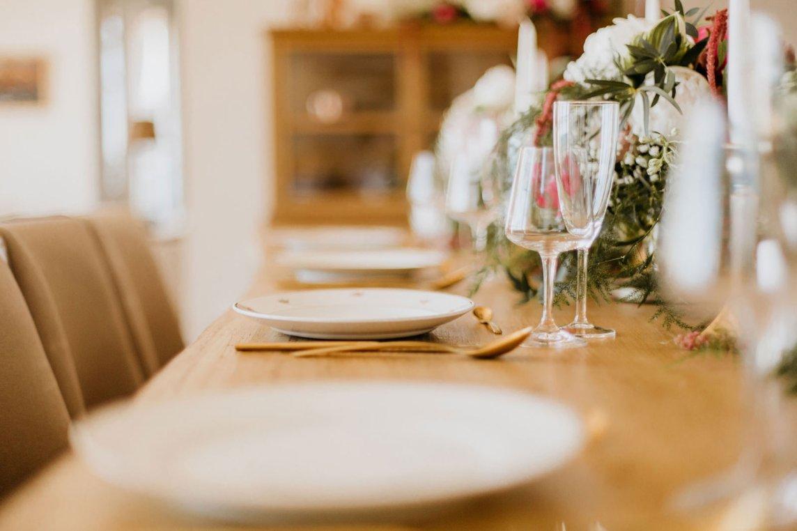 liste-invites-mariage