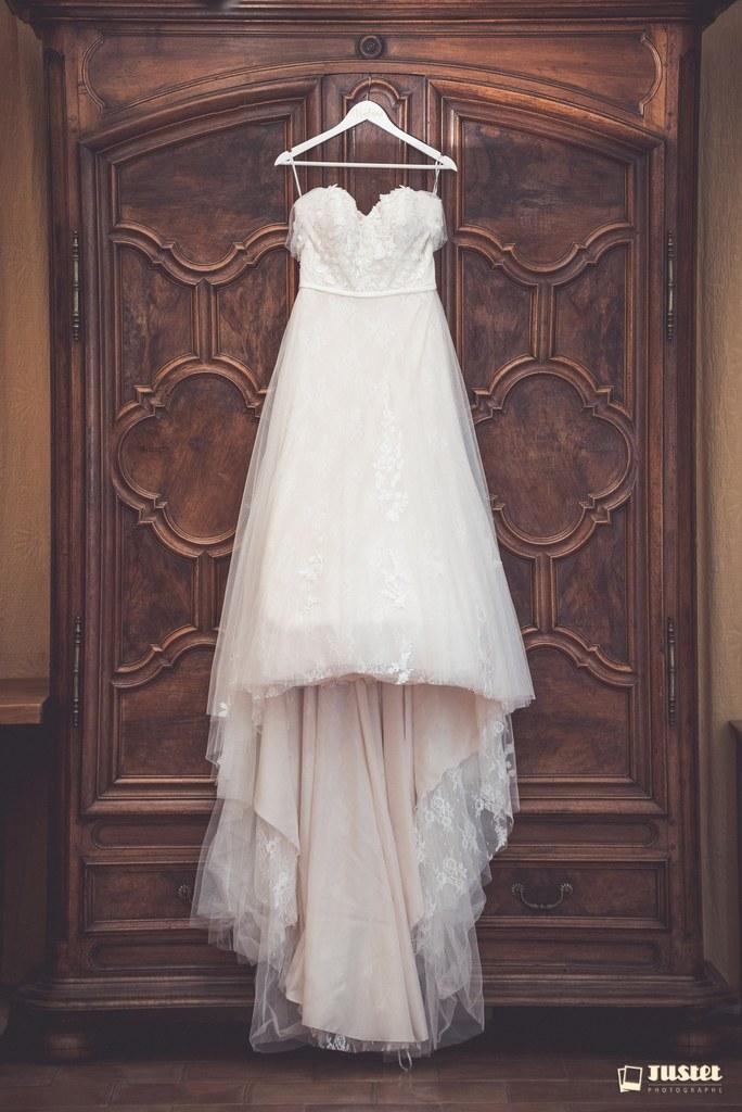 Mariage-Domaine-de-Puyfond-Wedding-Planner-Aix-en-Provence