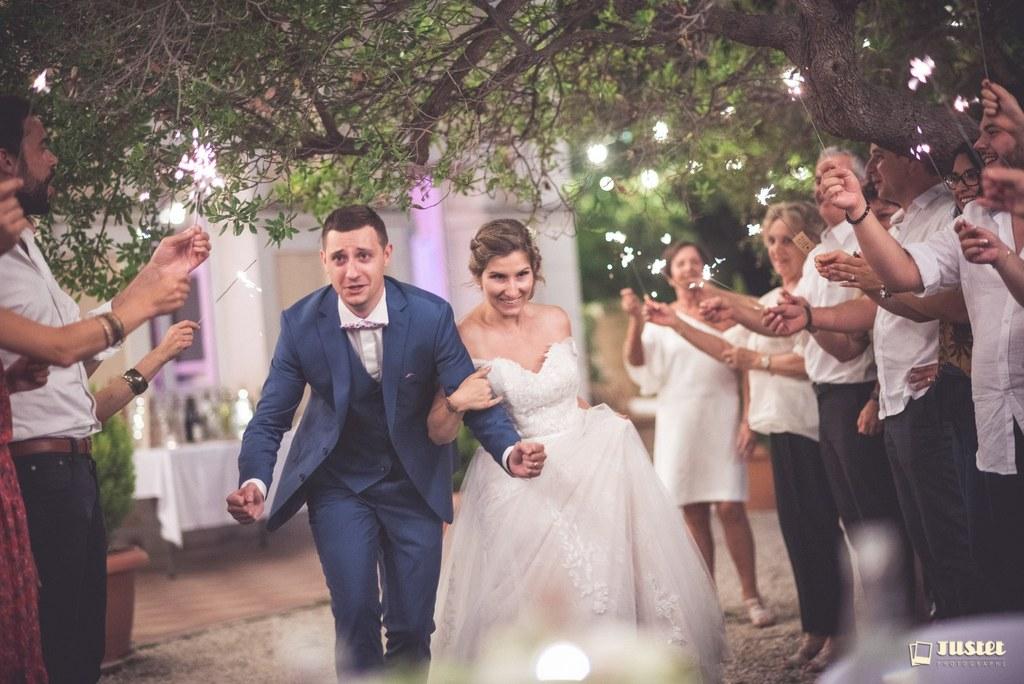 Mariage-Domaine-de-Puyfond-Wedding-Planner-Aix-en-Provence-00036