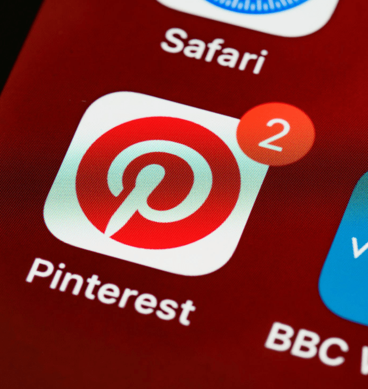 How to Monetize Your Pinterest Account