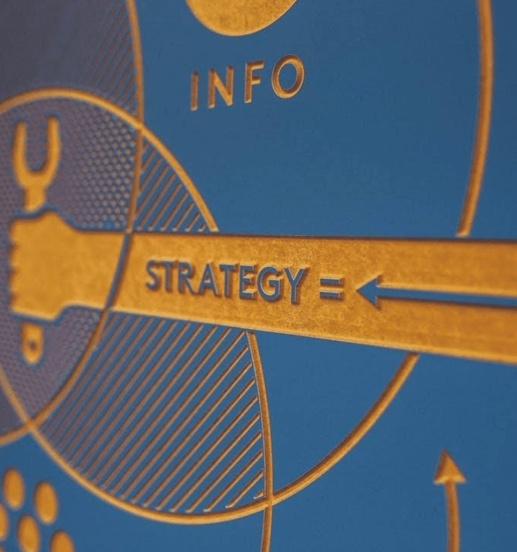 5 Effective Marketing Strategies for Your Small Business in 2021