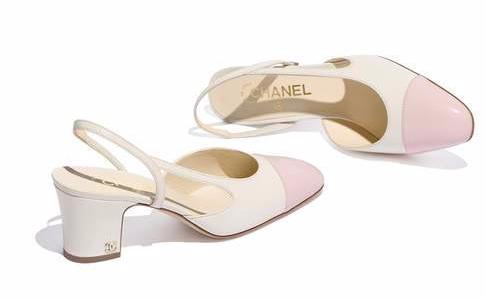 designer-shoes-1.jpg