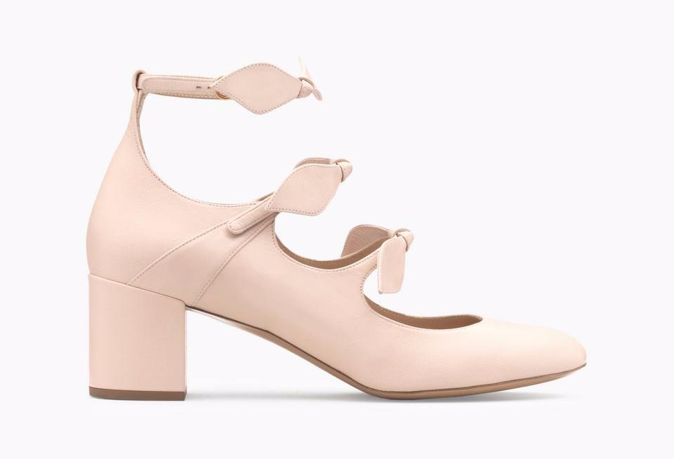 designer-shoes-2.jpg