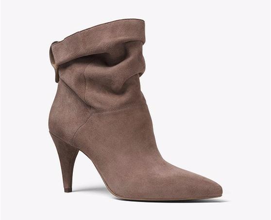 designer-shoes-3.jpg