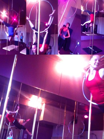 Circus Opera Academy 6 copy
