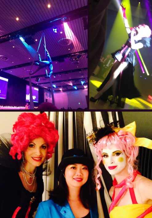 Crown Casino Perth _ (C) Charody Productions (2)
