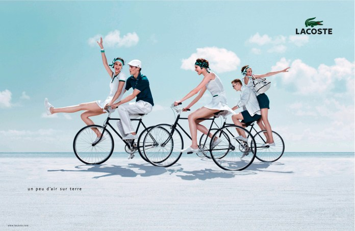 lacoste_ads_young_wear_bicycle_hd_wallpaper-vvallpaper-net