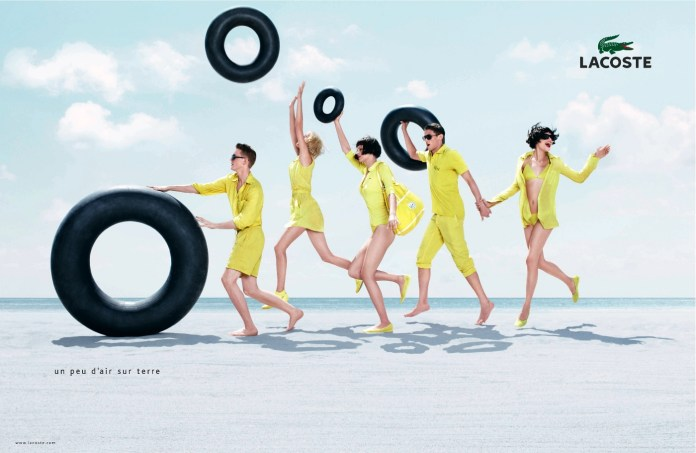 lacoste_summer