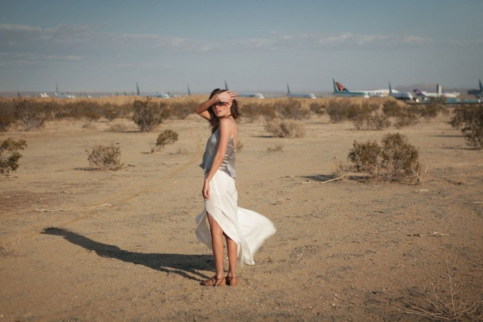 Kate-Bosworth-for-Topshop-The-Road-to-Coachella-Collection-02