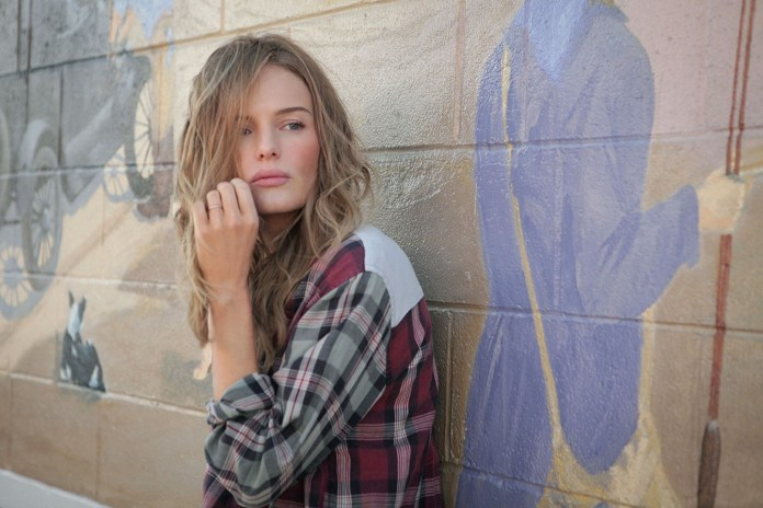 Kate-Bosworth-for-Topshop-The-Road-to-Coachella-Collection-03