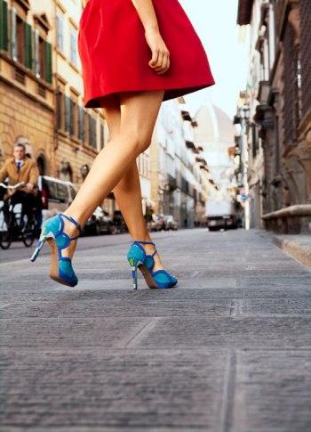 item0.rendition.slideshowVertical.aquazzura-tequila-sunrise-mondrian-heels
