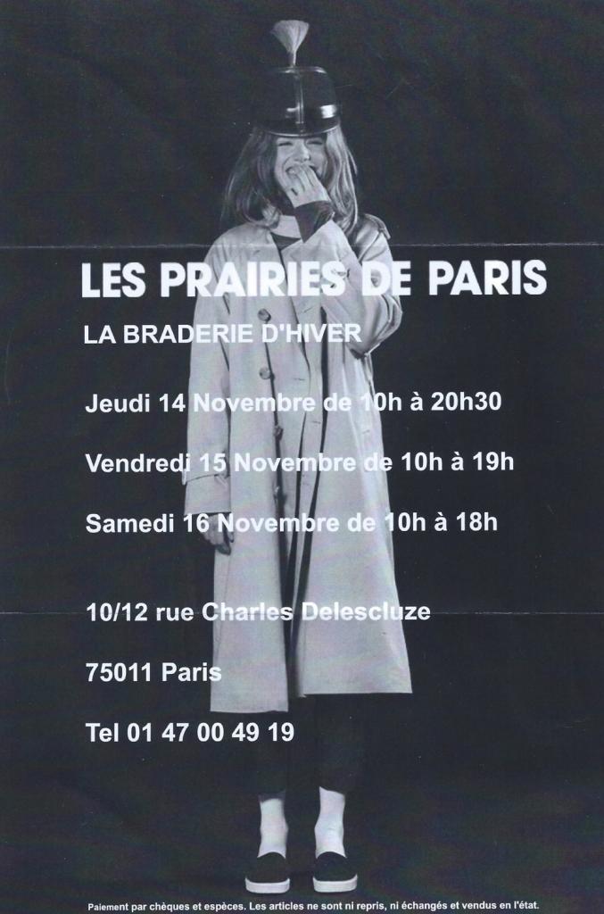 LES_PRAIRIES_DE_PARIS_FLYER_VENTE_PRESSE_NOVEMBRE_2013_zpsdb8f025d