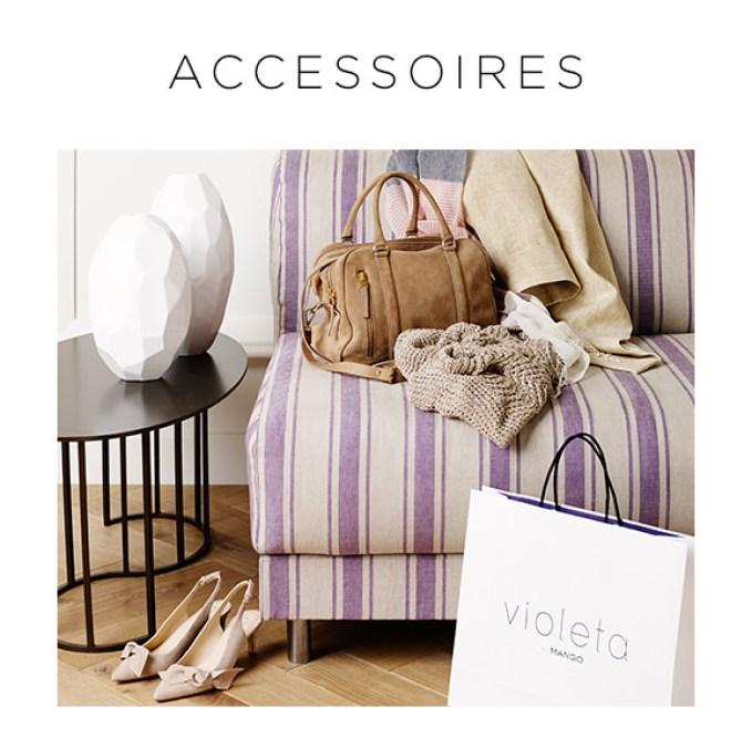 20130101_accessoires_FR