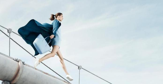 lacoste-life-is-a-beautiful-sport-nouvelle