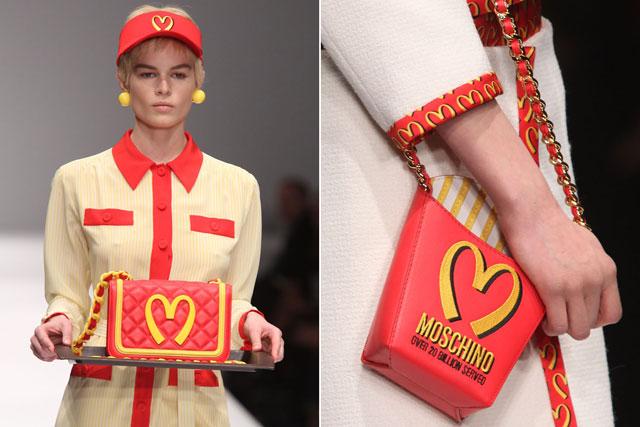 moschino-mcdonalds-jeremy-scott-milan-fashion-week-aw14