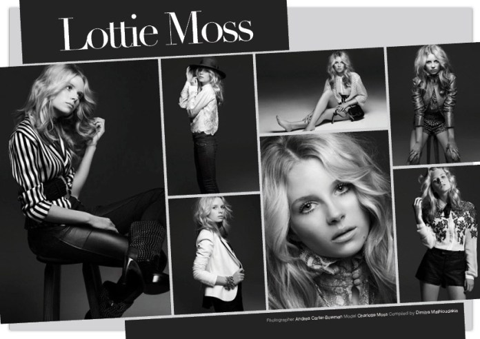 be-reserved-photos-blog-lottie-moss-big