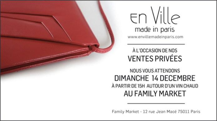 EV_Vente_FAMILYMARKET-sacs-en-ville-paris-decembre-2014