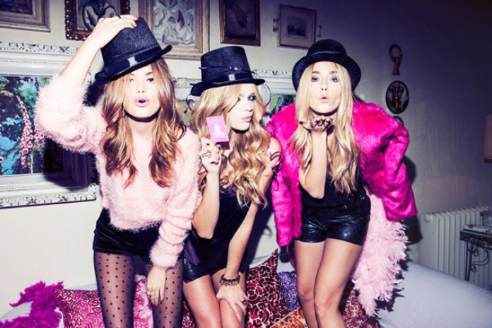 Missguided-You-better-not-pout-december-2013-campaign-ShockBlast-5-e1386763372725
