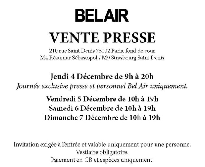 VENTE-presse-bel-air-decembre-2014