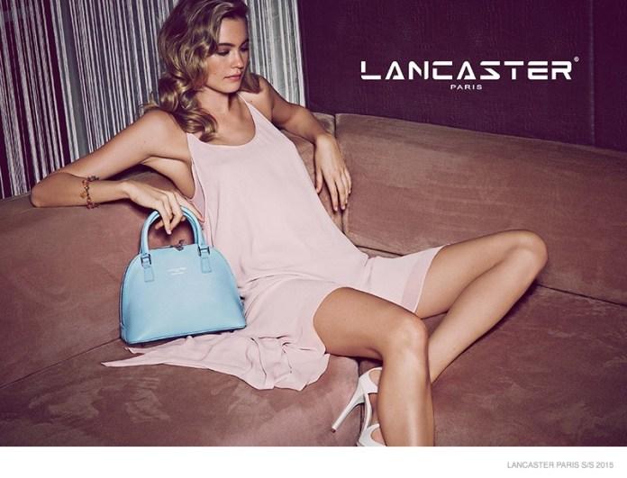 behati-prinsloo-lancaster-paris-spring-2015-ads01