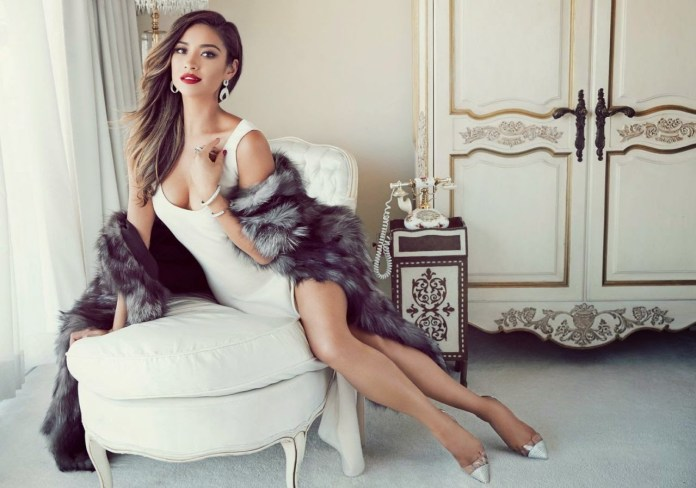 shay-mitchell-glamour-mexico-november-2014-issue-05