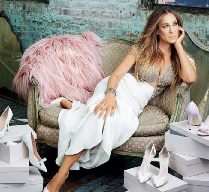 Sarah-Jessica-Parker-2015-Shoes-1