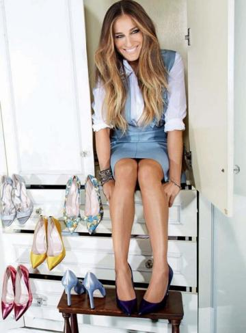 Sarah-Jessica-Parker-2015-Shoes-6
