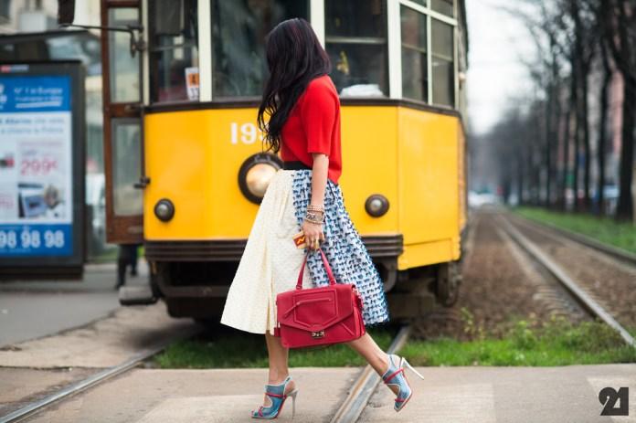 6186-Le-21eme-Adam-Katz-Sinding-Tina-Leung-Milan-Fashion-Week-Fall-Winter-2014-2015_AKS5671