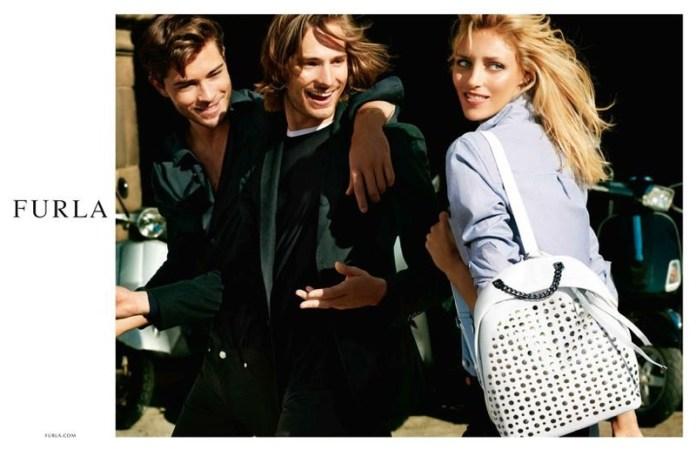 Furla-Spring-Summer-2015-Campaign-003