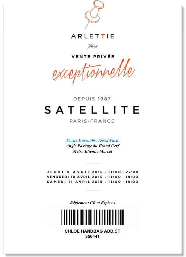 VP Satellite 2015