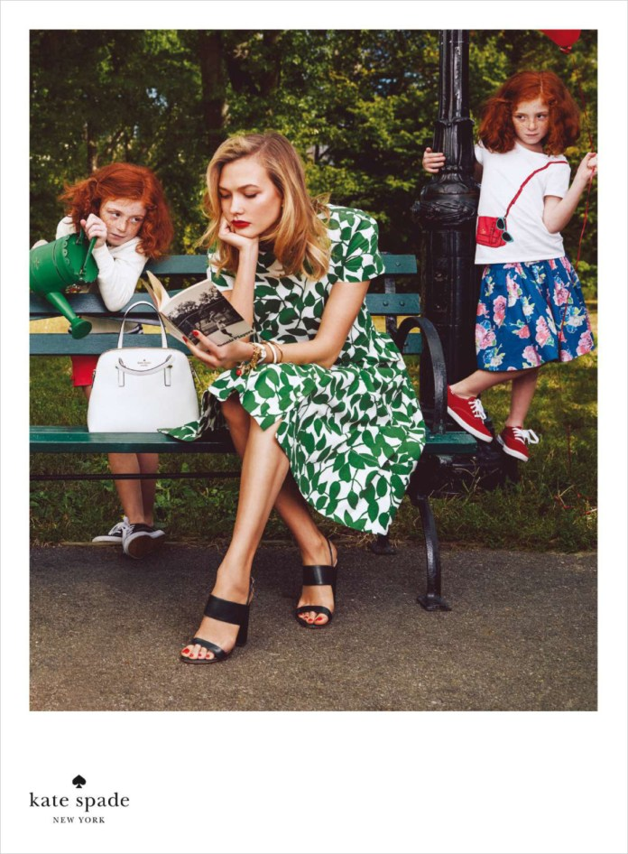 kate-spade-spring-ad-campaign-2015-the-impression-03